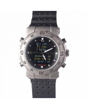 5.11 59209 Ρολόι HRT Titanium Tactical