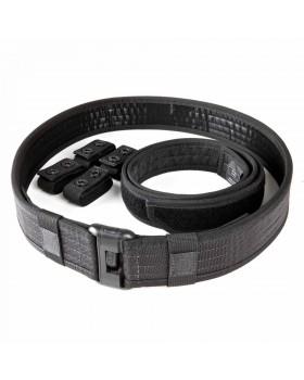 5.11 59505 Ζώνη Sierra Bravo Duty Belt Kit 4cm