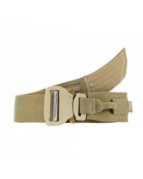 5.11 59569 Ζώνη Maverick Assaulter Belt