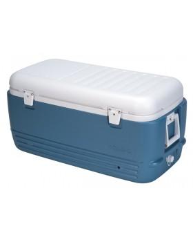 Ψυγείο Maxcold 100 (95L)