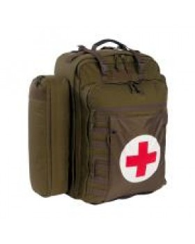 Tasmanian Tiger-Φαρμακείο Medic Assault Pack MK II MC (TT 7816)