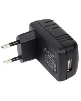 Nitecore-Αντάπτορ Φόρτισης Από 220v Σε USB
