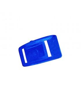 Μολυβί Πλαστικοποιημένο 1kgr Cod 62PA