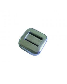 Μολυβί 2kgr Cod 62PA