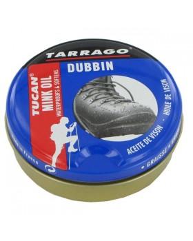 Λίπος Υποδημάτων Tarrago TUCAN Mink Oil