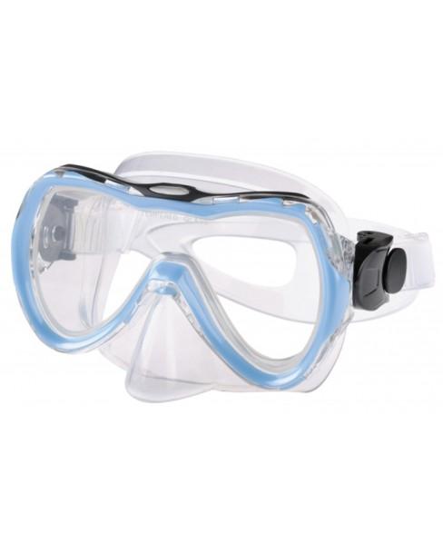 Blue Wave-Μάσκα Nemo Blue Junior