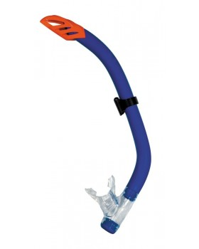 Αναπνευστήρας Strek Blue - ΤΡΡ