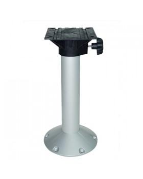 Βάση Καθίσματος Σταθερή H300mm