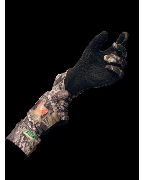 Primos-Γάντια Stretch Fit