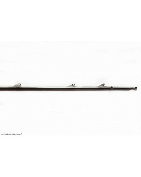 Βέργα Μονόφτερη Xifias Sub Καρχαριάκια 6.50mm