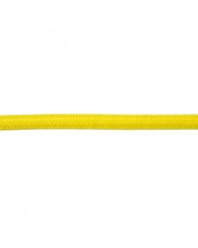 Σχοινί Πλεκτό Επιπλέον Πολυπροπυλενίου 18mm