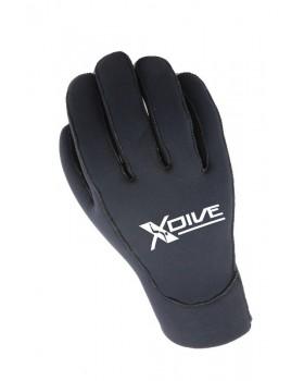 Γάντια Κατάδυσης XDIVE NEOSPAN Pro 3mm