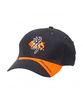 Καπέλο Browning Claybuster Baseball Cap