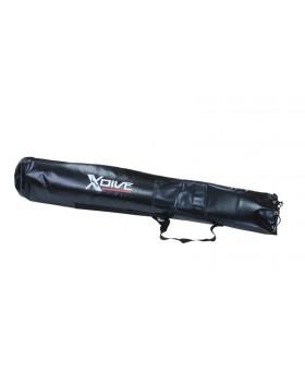 Σάκος Ψαροτούφεκου XDive Protector I