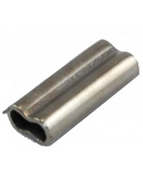 Δικανάκια Ανοξείδωτα 1.8mm
