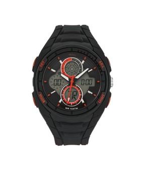 Tekday-Ρολόι Tekday 655775