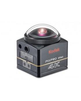 Action Camera Kodak SP360 4K Extreme
