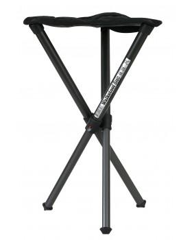 Πτυσσόμενο καρεκλάκι Walkstool Basic 50
