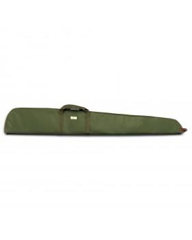 Οπλοθήκη Μονοκόματη Toxotis 66MB 115cm Green
