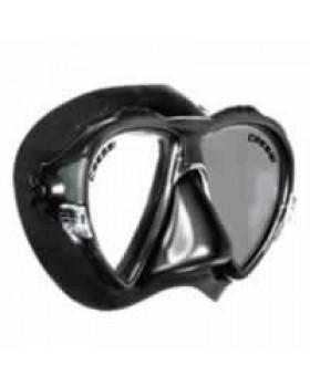 Μάσκα Matrix