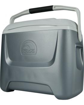 Ψυγείο Iceless 28 (26L)