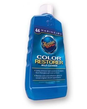 Meguiar's-Color Restorer 500ml