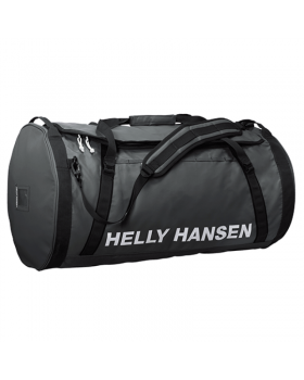 Helly Hansen- Duffel 70lit