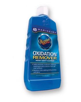 Meguiar's-Heavy Duty Oxidation Remover 500ml