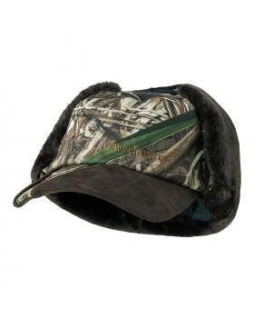 Καπέλο Deerhunter Muflon 6820-95