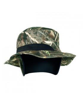 Καπέλο Deerhunter Muflon Camo
