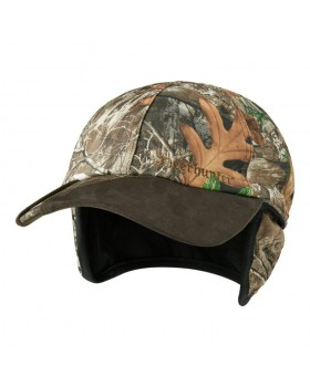 Deerhunder Καπέλο Muflon 6822-46