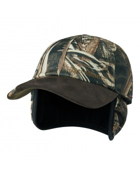Deerhunder Καπέλο Muflon Camo 6822-95