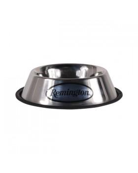 Remington-Πιάτο Σκύλου