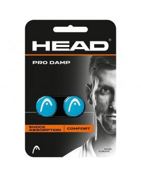 Head-Αντικραδασμικά Pro Damp