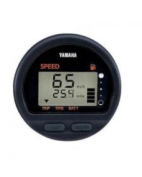 Ταχύμετρο Yamaha
