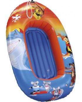 Παιδική βάρκα