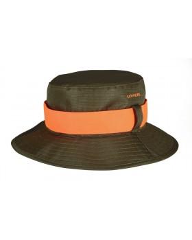 Καπέλο Univers Αδιάβροχο