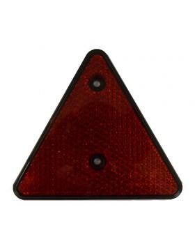 Ανταλλακτικό Γυαλάκι Τρίγωνο
