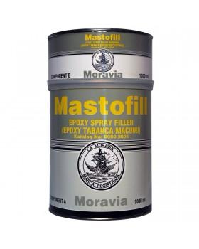Στόκος Πιστολιού Mastofill-S 3L