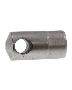 BENELLI LOCKING HEAD PIN G0007900