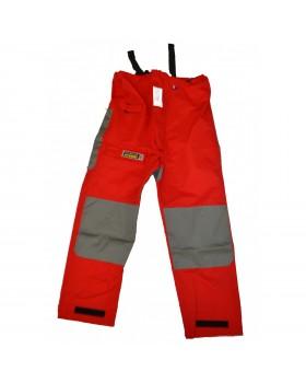 Παντελόνι Αδιάβροχα (δείκτης αδιαβροχοποίησης: 10000 mm)