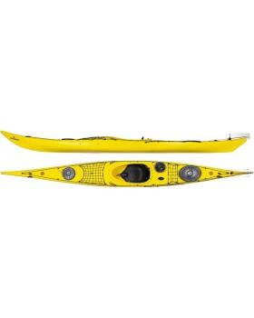 Kayak Laser 515m