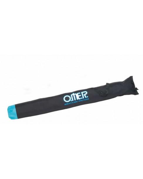 Σάκος Μεταφοράς Ψαροτούφεκων Omer Standard