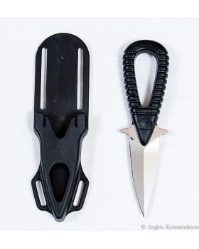 Mαχαίρι Καταδύσης Xifias Sub Inox Micro 7cm