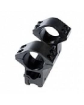 Must Hunt-Βάση Μονοκόμματη 25mm L