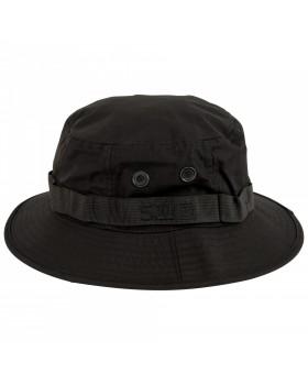 5.11 Boonie Hat