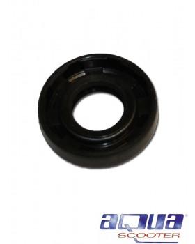 3.9 Witon Oil Seal