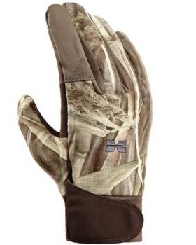 Waterproof Gloves Hillman