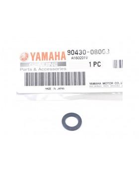 Φλάτζα Τάπας Βαλβολίνης Yamaha