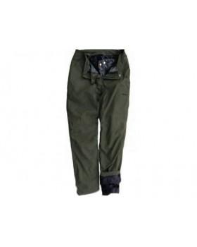Παντελόνι  Pegasos-Α61